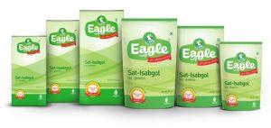 Eagle-Product