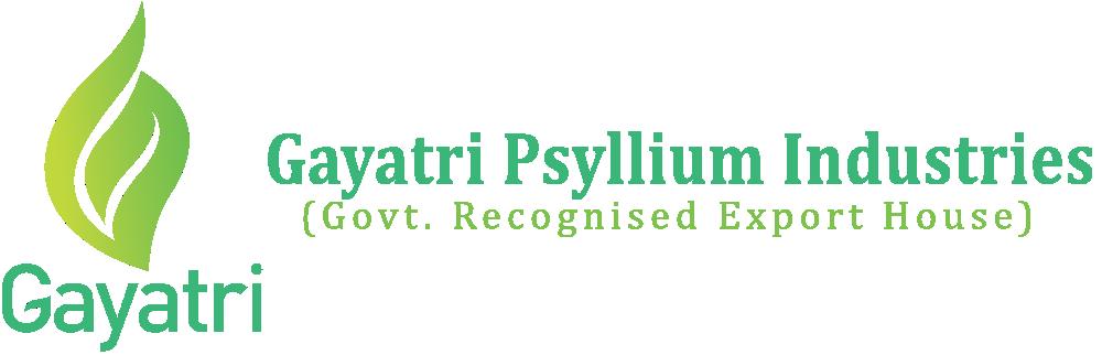 Gayatri Psyllium Industries | Best Quality Psyllium exporters