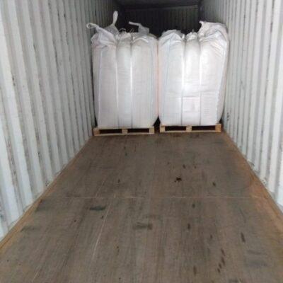Gayatri Psyllium Export